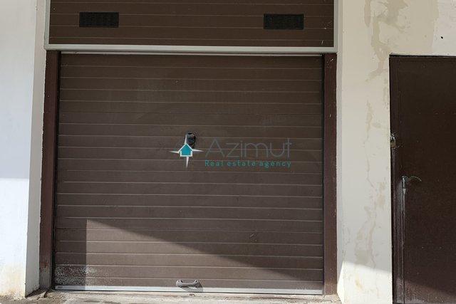 Garaža, 18 m2, Prodaja, Rijeka - Marčeljeva Draga