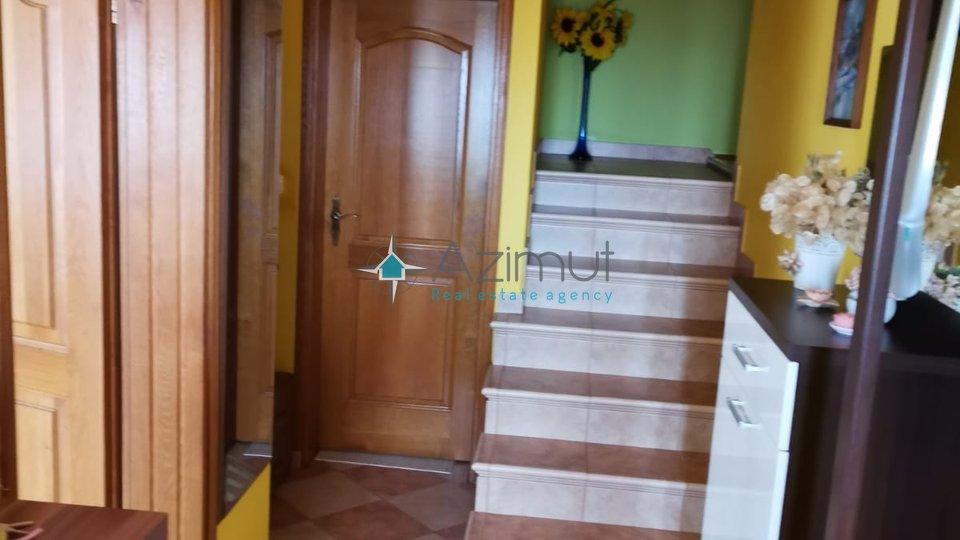 Viškovo, stan, 3S+DB, 138 m2