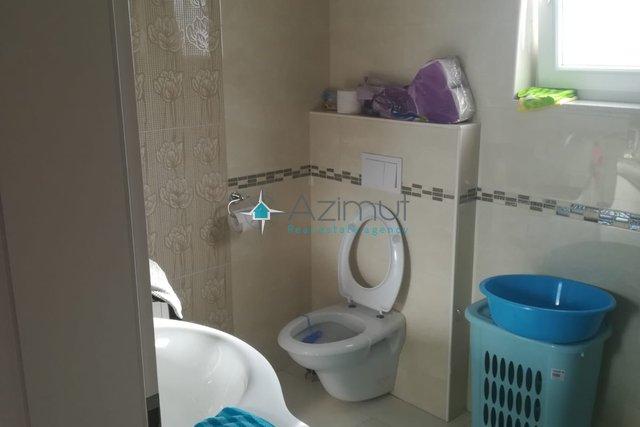 Stanovanje, 41 m2, Prodaja, Viškovo