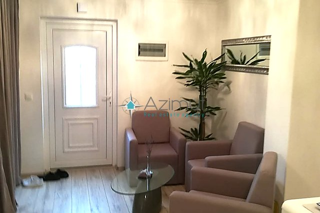 Viškovo, stan, 1S+DB, 34,86 m2