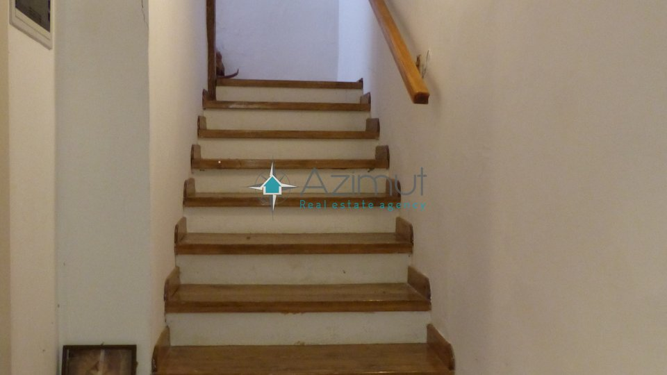 House, 132 m2, For Sale, Volosko