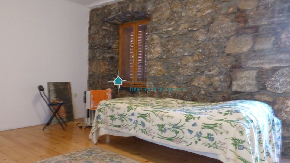 Haus, 132 m2, Verkauf, Volosko