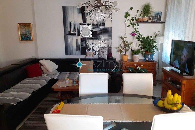 Rijeka, Gornja Drenova, etaža kuće, 60 m2