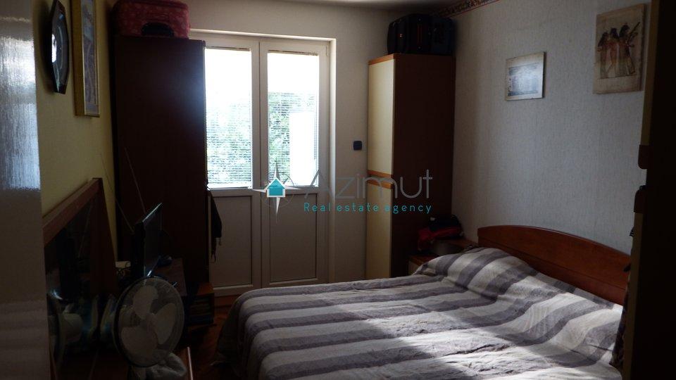 Wohnung, 75 m2, Verkauf, Opatija