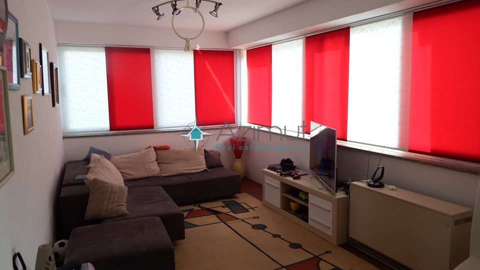 Apartment, 75 m2, For Sale, Opatija