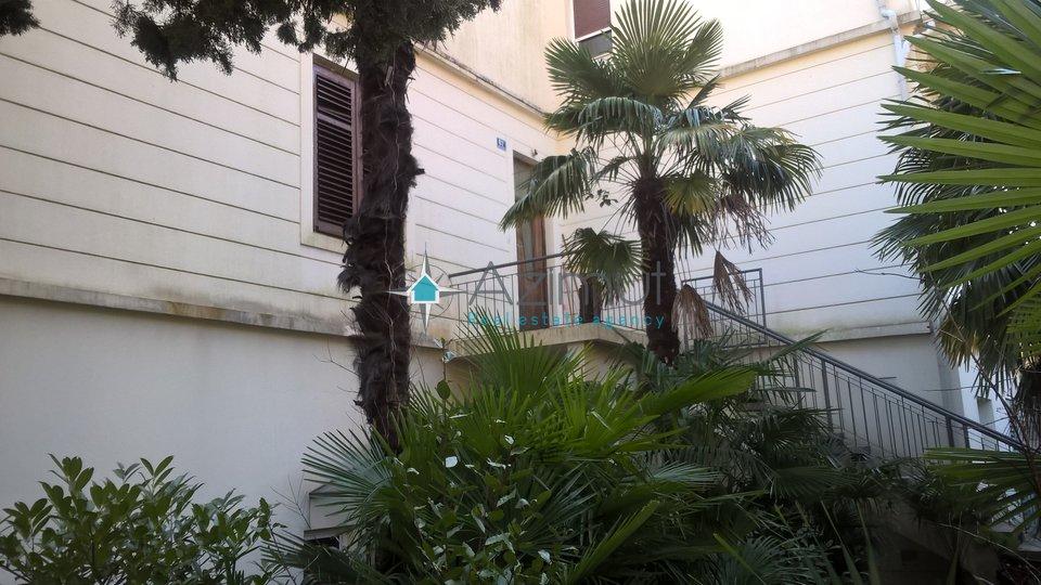 Wohnung, 91 m2, Verkauf, Opatija
