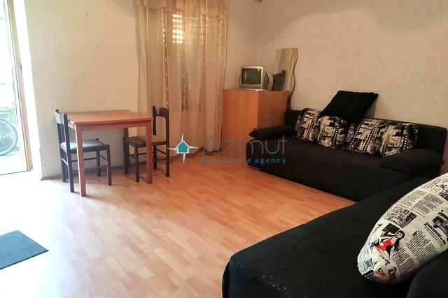 Apartment, 37 m2, For Sale, Rijeka - Mlaka