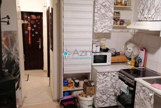 Appartamento, 30 m2, Vendita, Viškovo