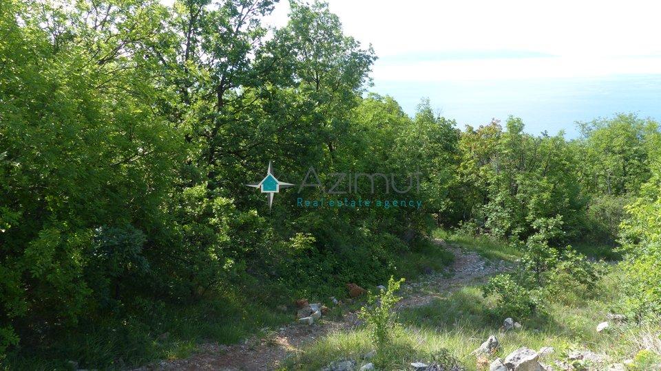 Grundstück, 10204 m2, Verkauf, Rijeka - Preluk