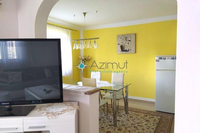 Apartment, 80 m2, For Sale, Kastav