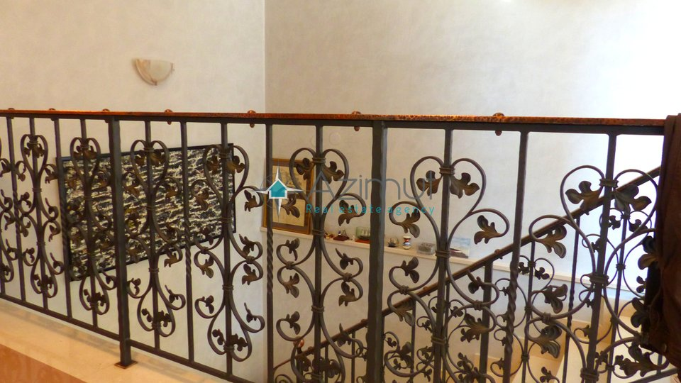 Haus, 265 m2, Verkauf, Rijeka - Trsat