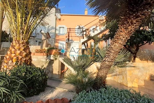 House, 200 m2, For Sale, Mali Lošinj