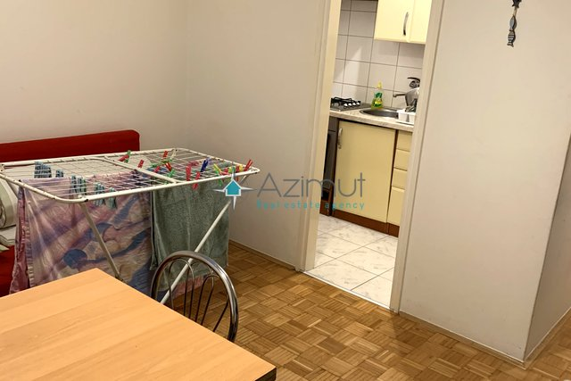Wohnung, 40 m2, Verkauf, Rijeka - Donja Vežica