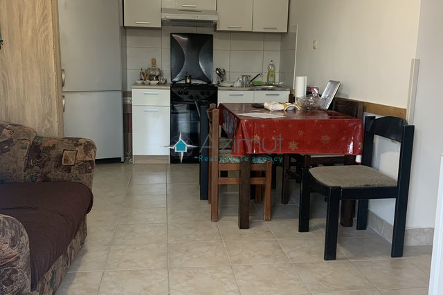 Wohnung, 34 m2, Verkauf, Rijeka - Krnjevo