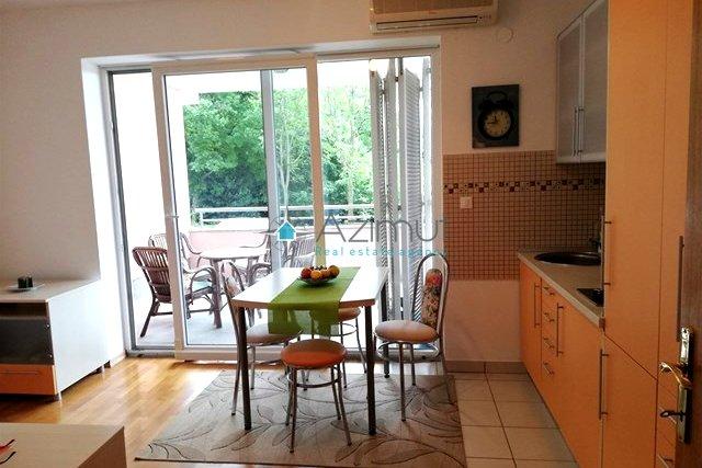Wohnung, 37 m2, Verkauf, Matulji