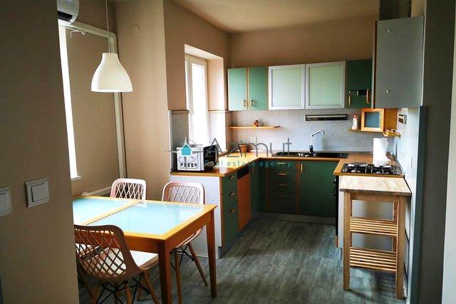 Apartment, 65 m2, For Sale, Kastav - Rešetari