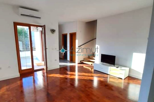 House, 150 m2, For Sale, Kastav - Rubeši