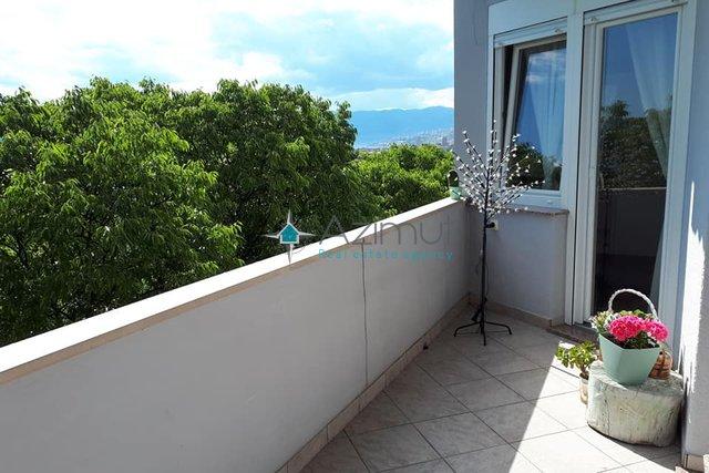 Appartamento, 73 m2, Vendita, Rijeka - Pećine