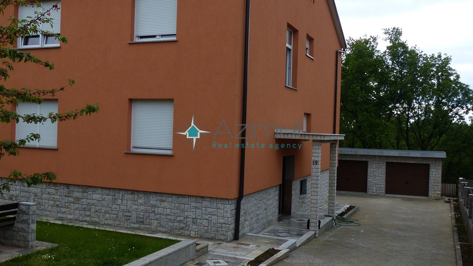 House, 200 m2, For Sale, Viškovo