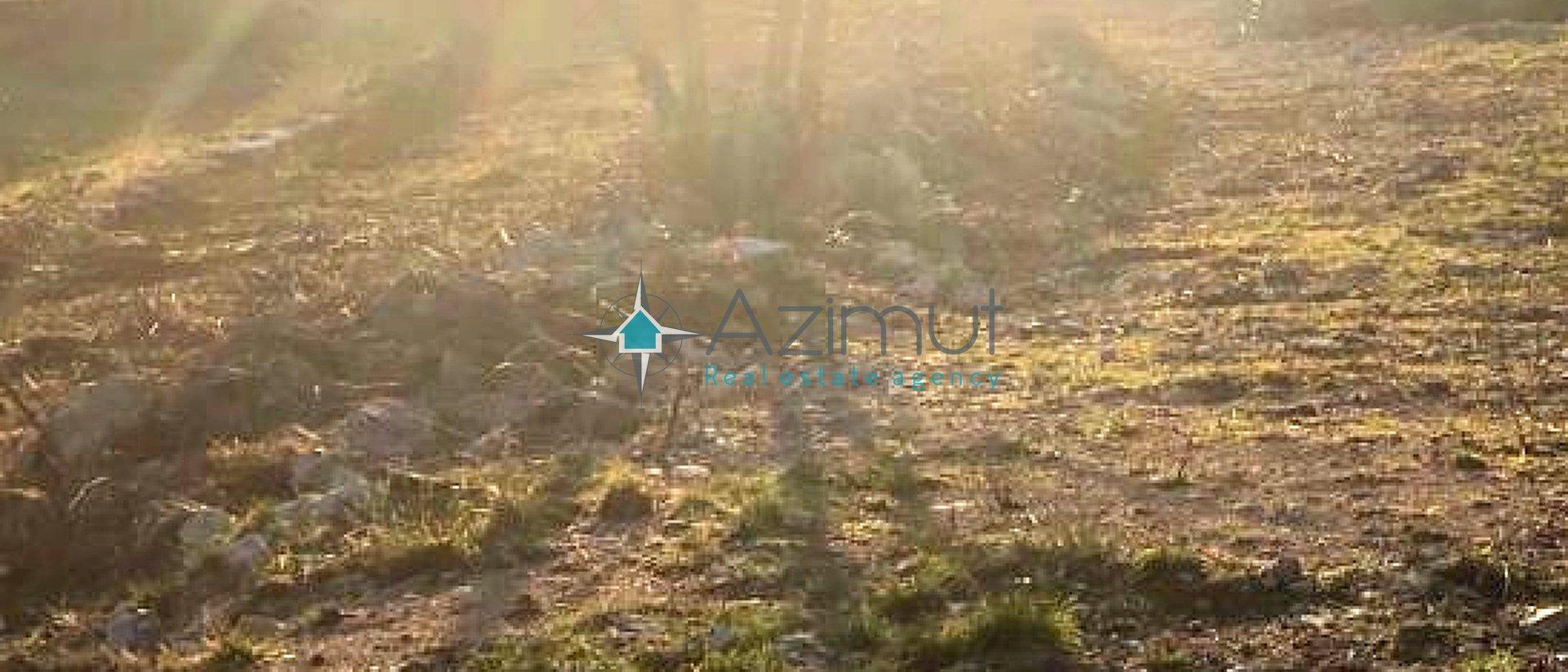 Viškovo - Mavri, građevinsko zemljište, 900m2