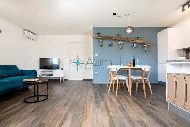 Matulji, stan, 1S+DB, 49 m2