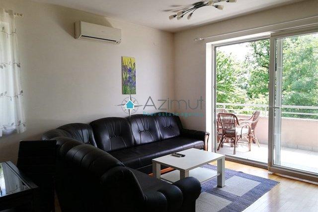 Appartamento, 80 m2, Vendita, Matulji