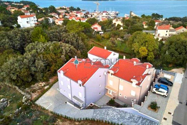 Appartamento, 96 m2, Vendita, Mali Lošinj - Nerezine