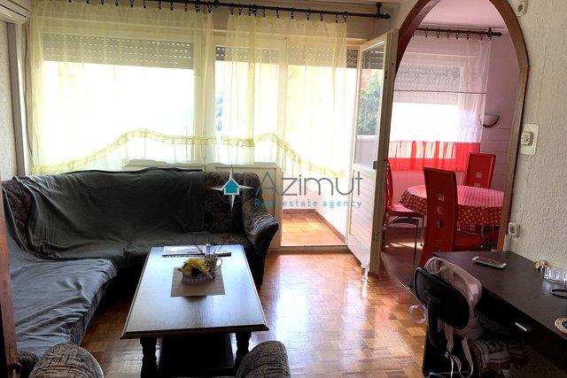Appartamento, 65 m2, Vendita, Rijeka - Podmurvice