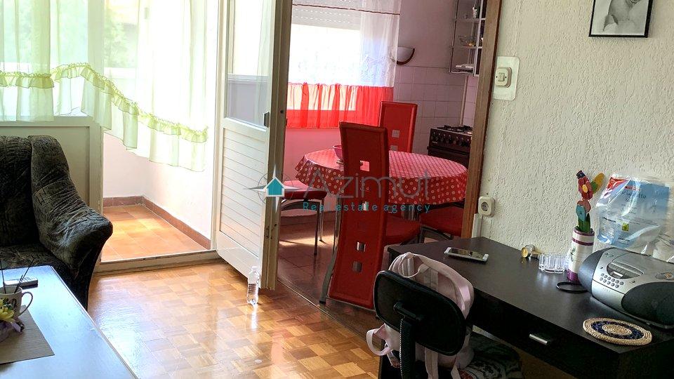 Rijeka, Podmurvice, 2S+DB, 65.58 m2, - SAMO KOD NAS!