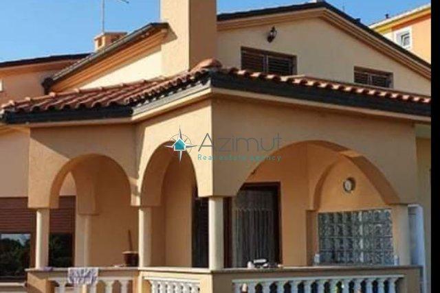 Casa, 290 m2, Vendita, Vodnjan - Peroj