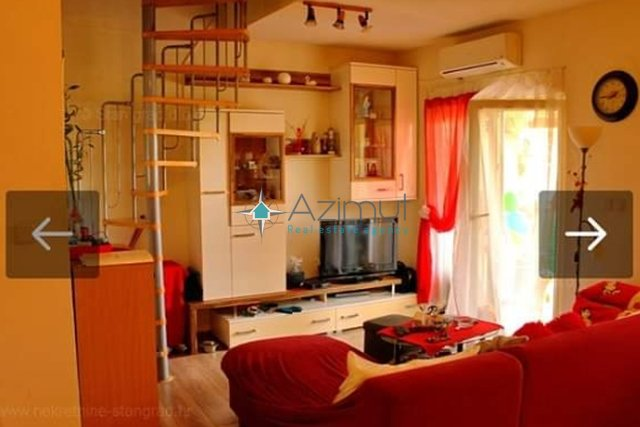 Appartamento, 72 m2, Vendita, Malinska