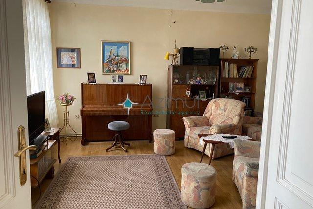 Apartment, 93 m2, For Sale, Rijeka - Banderovo