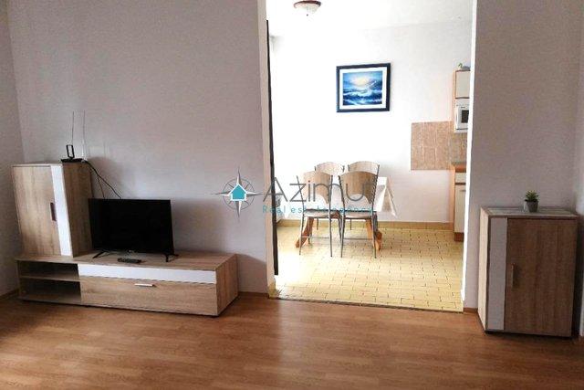 Appartamento, 67 m2, Vendita, Rijeka - Krnjevo