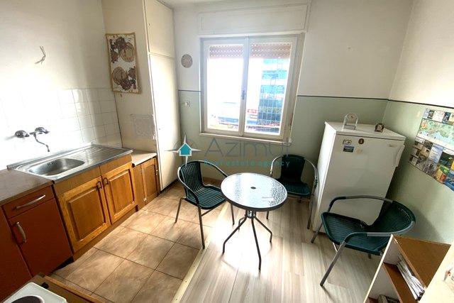 Appartamento, 30 m2, Vendita, Rijeka - Donja Vežica