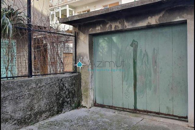 Garage, 18 m2, Verkauf, Rijeka - Pećine