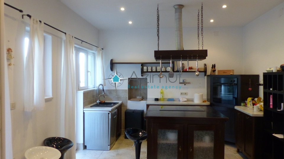 Wohnung, 100 m2, Verkauf, Rijeka - Pećine
