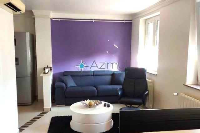 Stanovanje, 61 m2, Prodaja, Kostrena - Glavani