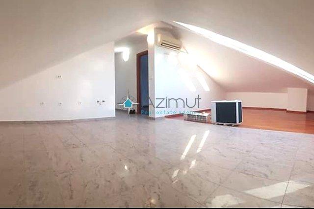 Appartamento, 61 m2, Vendita, Rijeka - Gornja Drenova