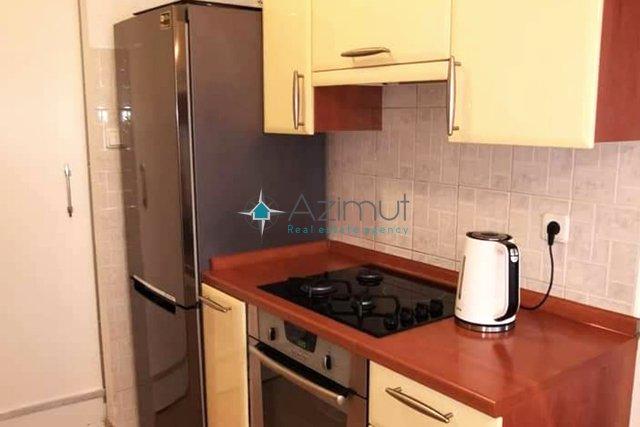 Wohnung, 70 m2, Verkauf, Rijeka - Zamet