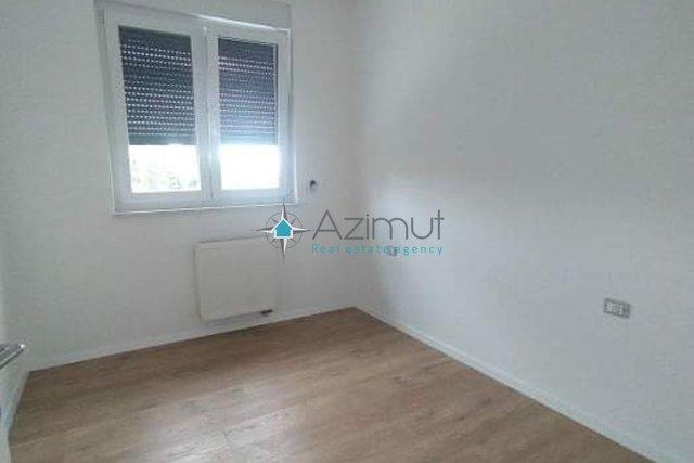 Wohnung, 84 m2, Verkauf, Rijeka - Srdoči
