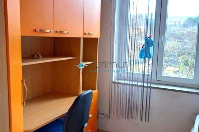 Stanovanje, 42 m2, Prodaja, Rijeka - Podmurvice