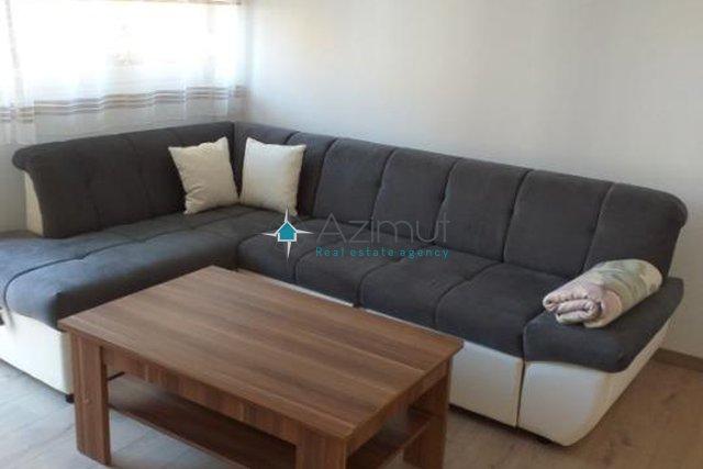 Wohnung, 65 m2, Verkauf, Rijeka - Podmurvice