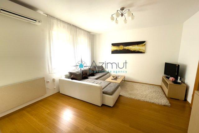 Appartamento, 68 m2, Vendita, Matulji