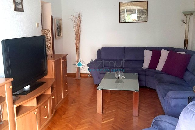 Stanovanje, 70 m2, Prodaja, Opatija