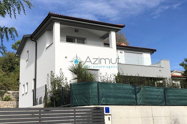 Haus, 180 m2, Verkauf, Opatija - Ičići