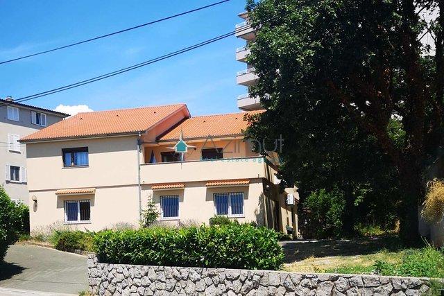 Hiša, 446 m2, Prodaja, Rijeka - Zamet