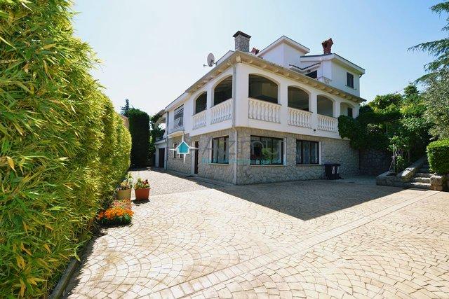 Haus, 409 m2, Verkauf, Opatija - Ičići