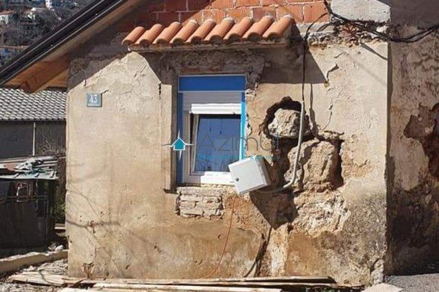 Hiša, 90 m2, Prodaja, Rukavac
