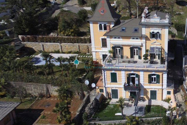 Stanovanje, 147 m2, Prodaja, Opatija