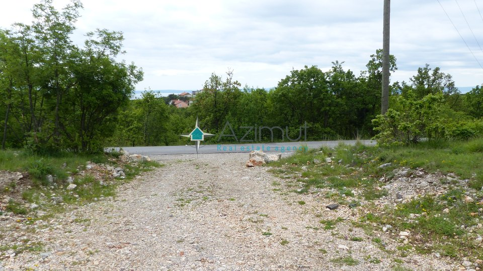 Terreno, 7500 m2, Vendita, Rijeka - Gornja Drenova